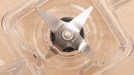 KitchenAid K150 Blades Picture