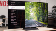TCL 6 Series/R648 2021 8k QLED Review