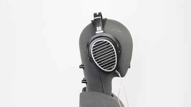 HiFiMan Ananda Side Picture