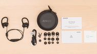 Anker SoundBuds Curve Upgraded 2019 In The Box Picture