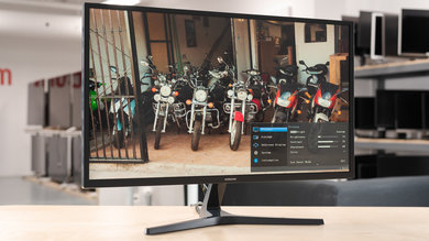 Samsung UJ590 Review