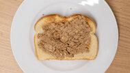 NutriBullet Blender Combo Almond Butter Picture