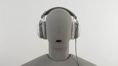 Beyerdynamic DT 880 Front Picture