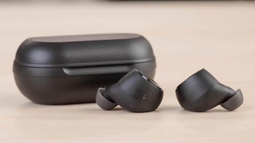 Mpow X5 Truly Wireless Picture