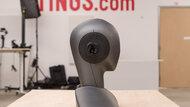 Beats Studio Buds True Wireless  Side Picture