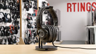 Audio-Technica ATH-M40x Design