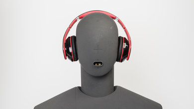 Mpow Bluetooth Over-Ear Front Picture