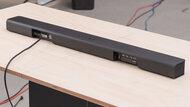 Vizio V Series V51-H6 Back photo - bar