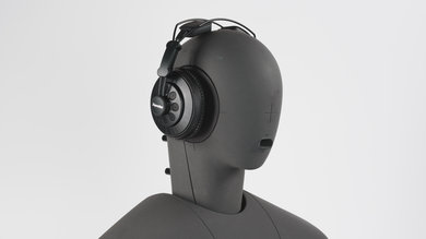 Superlux HD 668B Design Picture 2