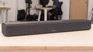 Denon Home Sound Bar 550 Review
