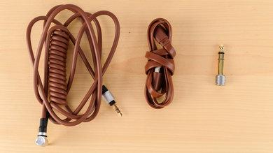 Bluedio U Plus Cable Picture