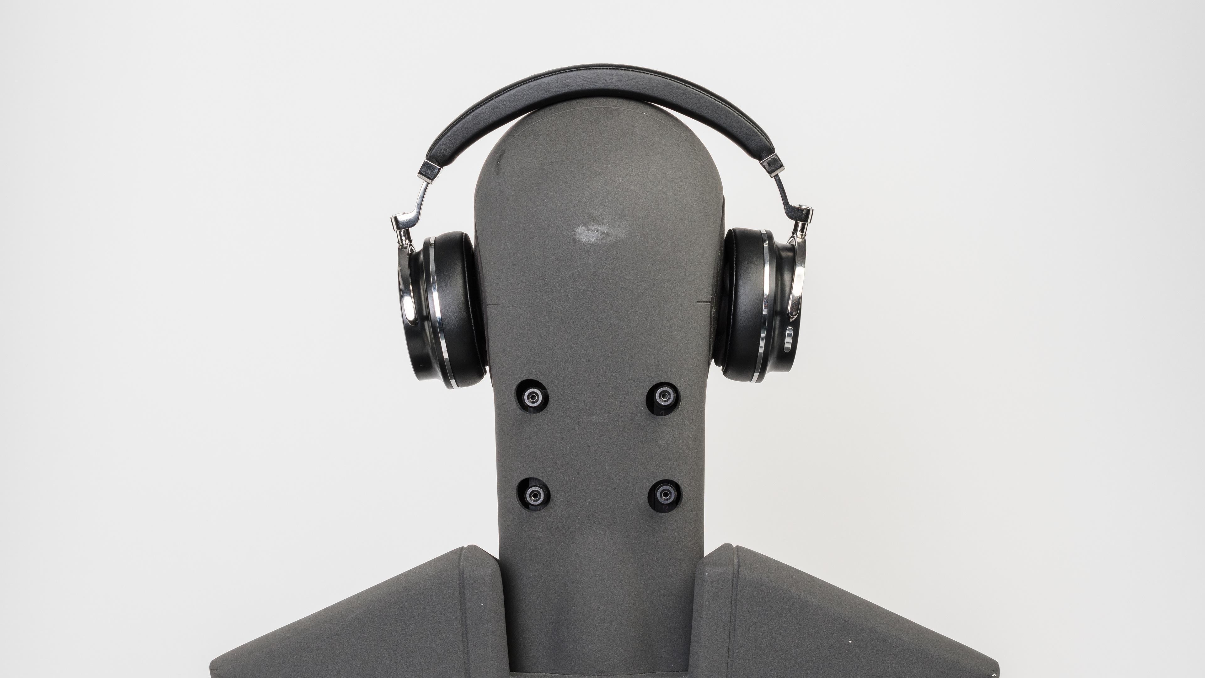 archeer ah07 bluetooth wireless headphones