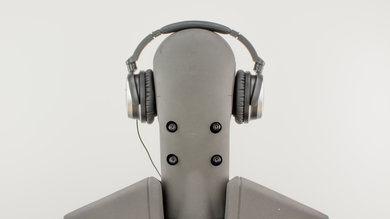 Audio-Technica ATH-ANC7b Rear Picture