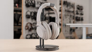 Sony WH-1000XM4 Wireless Review