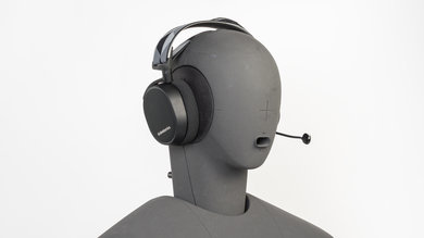 SteelSeries Arctis 7 Angled Picture