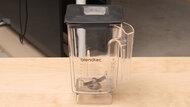 Blendtec Classic 575 Jar Picture