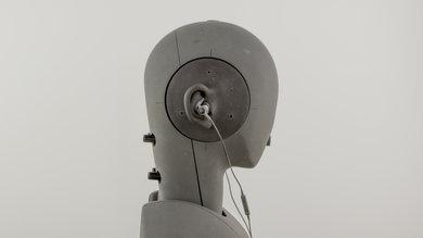 Bose SoundTrue Ultra In-Ear Side Picture