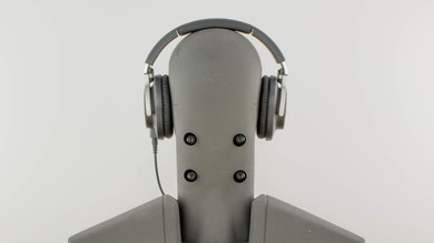Audio-Technica ATH-M70x Rear Picture