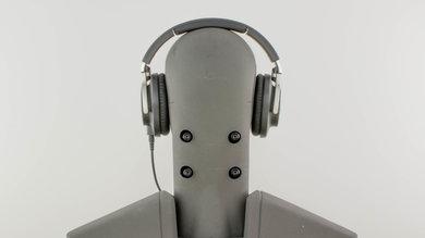 Audio-Technica ATH-M70x Rear Picture