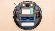 eufy RoboVac 15C Build Quality Picture