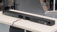 Bose Soundbar 700 Back photo - bar