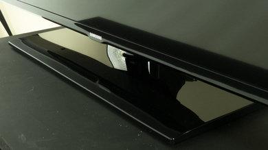 Samsung H6203 Stand