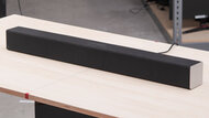 Vizio SB3220n-F6 Style photo - bar