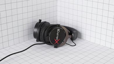 Creative Sound BlasterX H5 Portability Picture