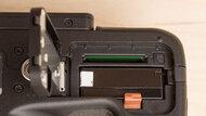 Canon PowerShot SX70 HS Card Slot Picture