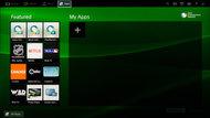 Sony W850B Smart TV