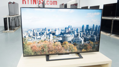 The 7 Best 70 75 77 Inch Tvs July 2018 Reviews Rtings Com