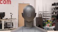 Cambridge Audio Melomania 1+ True Wireless Front Picture