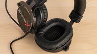 Creative Sound BlasterX H5 Comfort Picture