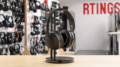 Skullcandy Hesh 2 Design