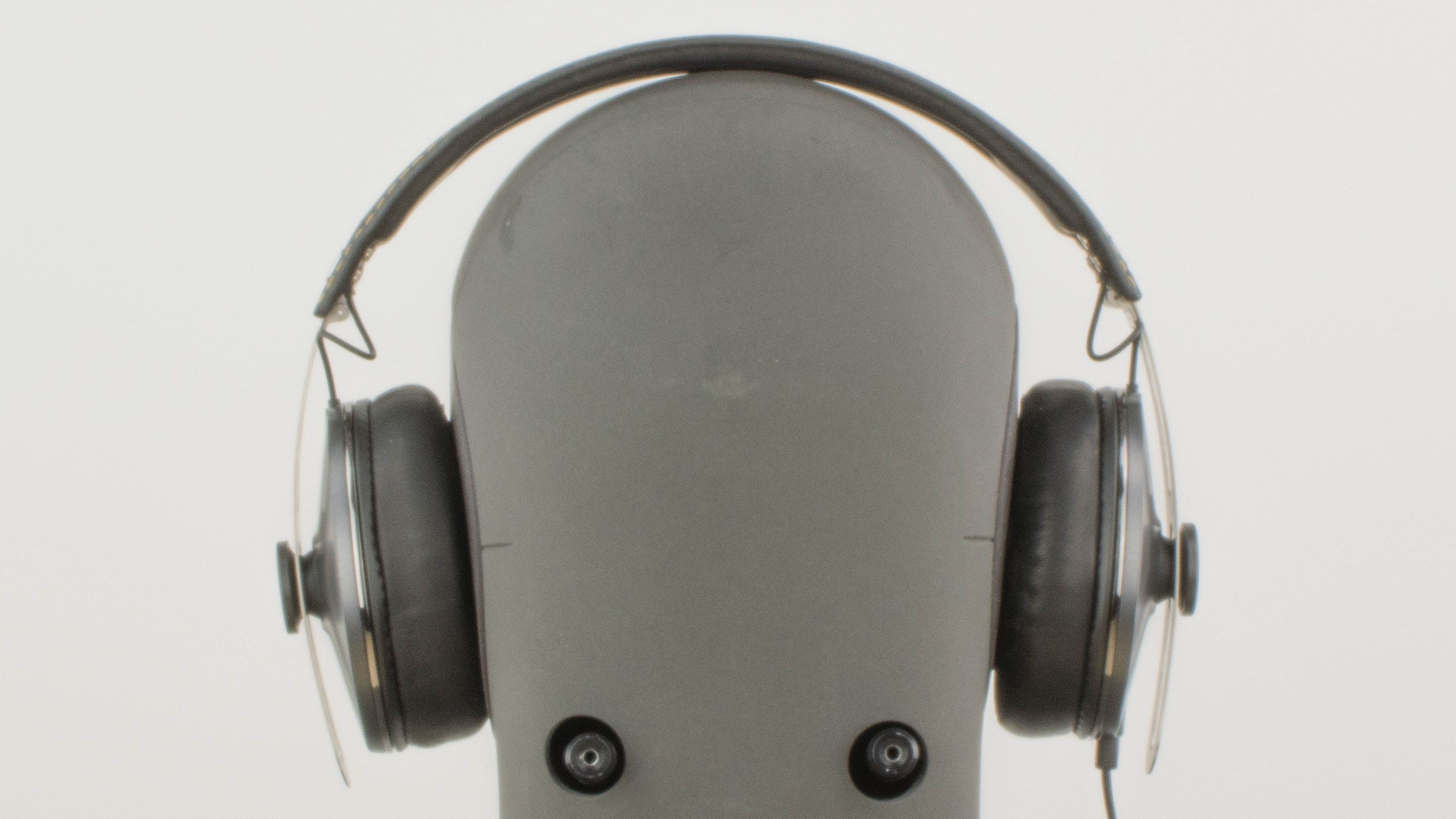 Sennheiser Hd1 Over Ear Momentum 20 Review 2i Black Stability Picture