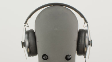 Sennheiser Momentum 2.0/HD1 Over-Ear Stability Picture