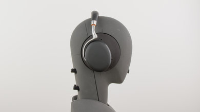 Parrot Zik 3.0 Side Picture