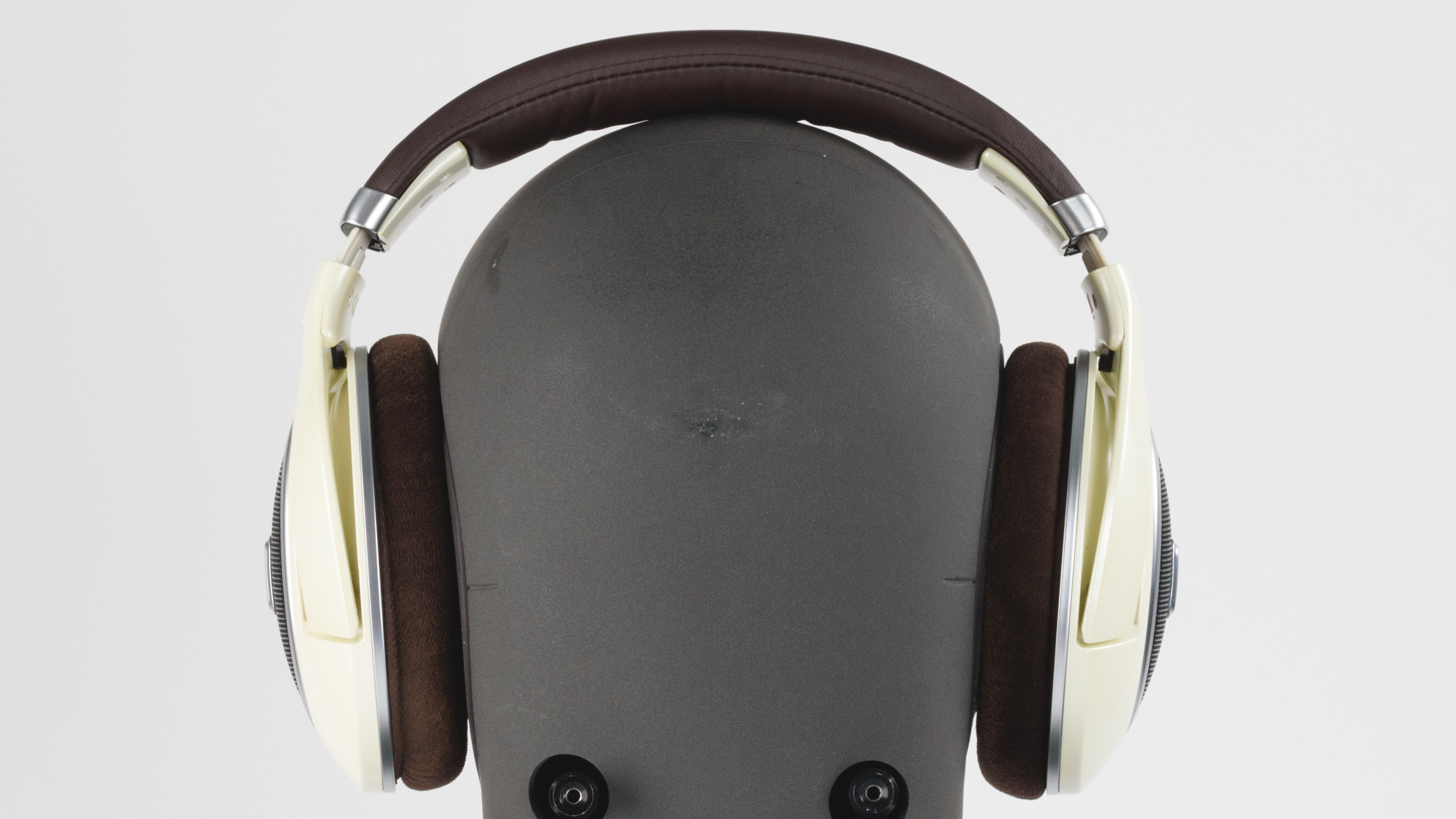 stereo kopfhörer test 2017