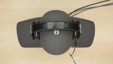 Polk Audio UltraFocus 8000 Top Picture