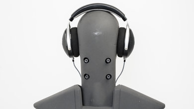 Focal Elegia Rear Picture