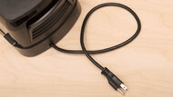 Vitamix A3300 Cable Picture