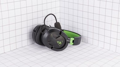 Turtle Beach Recon 50X Portability Picture