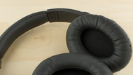 Audio-Technica ATH-ANC7B Comfort Picture