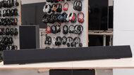 LG GX Soundbar Design