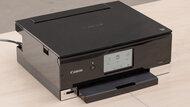 Canon PIXMA TS8220 Design