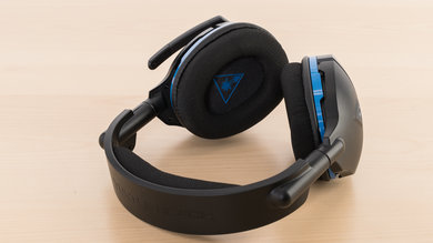 Turtle Beach Stealth 600 Comfort Picture