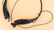 Mpow Jaws 4.1 Wireless Build Quality Picture