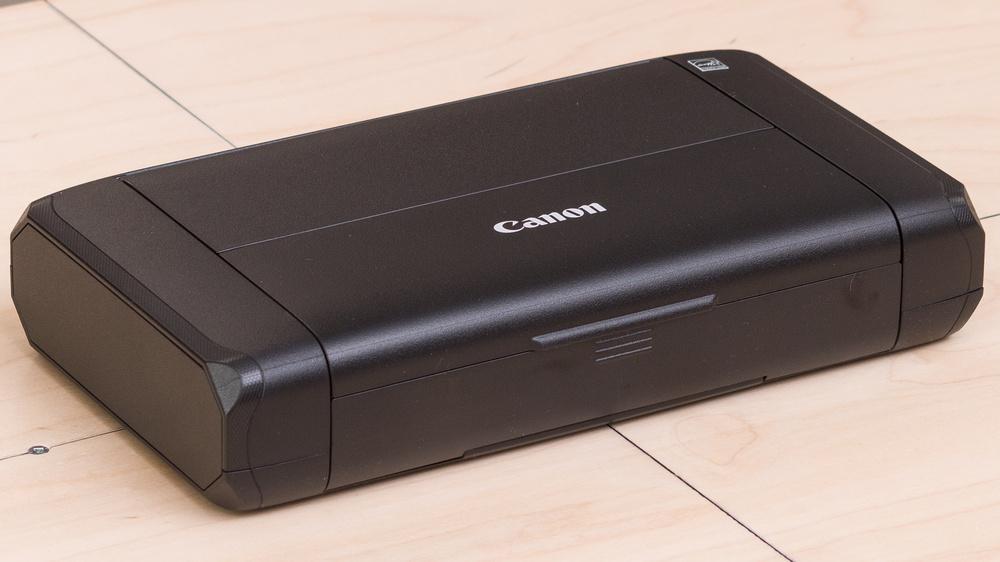 Canon PIXMA TR150 Picture