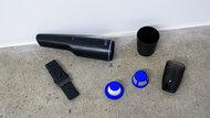 eufy HomeVac H11 Maintenance Picture