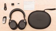 Jabra Evolve2 85 Wireless In The Box Picture